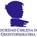 Sociedad Chilena de Odontopediatría